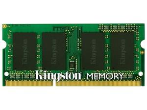DDR3 1333 (PC3 10600), System Specific Memory, Memory