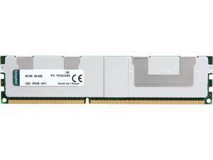 Kingston KTD-PE313LLQ/32G 32GB 240-Pin DDR3 SDRAM DDR3 1333 System Specific Memory