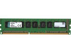 231B Kingston 16GB RAM PC3-10600R DDR3 1333MHz KVR13LR9D4//16 Server Memory