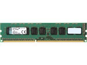 Z820 2 x 16GB DIMM DDR3 ECC Registered PC3-10600R 1333MHz Single Rank Server Ram Memory 32GB KIT ECC Registered ECC Registered Genuine A-Tech Brand. for HP-Compaq Workstation Series Z620