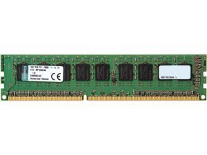 Kingston 4GB DDR3 1600 (PC3 12800) ECC Memory for Apple Model KTA-MP1600S/4G