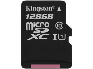 90MBs Works for Kingston Kingston Industrial Grade 32GB Karbonn A9 Indian MicroSDHC Card Verified by SanFlash.