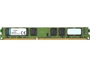 Kingston 8GB 240-Pin DDR3 SDRAM DDR3 1600 (PC3 12800) System Specific Memory Model KCP316ND8/8