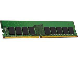 Kingston Premier Series 8GB 288-Pin DDR4 SDRAM ECC Registered DDR4 2400 (PC4 19200) Server Memory Model KSM24RS8/8HDI