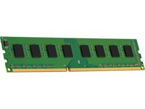 Kingston Premier Series 32GB 288-Pin DDR4 SDRAM ECC Registered DDR4 3200 (PC4 25600) Server Memory Model KSM32RD4/32MEI