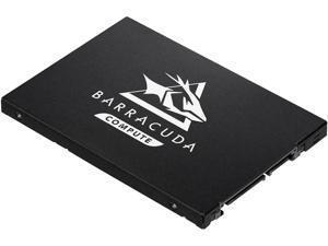 "Seagate BarraCuda 2.5"" 960GB SATA Internal Solid State Drive (SSD) 2X3103-570"