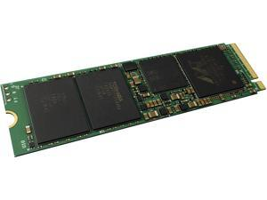 Plextor M8Pe M.2 2280 256GB NVMe PCI-Express 3.0 x4 MLC Internal Solid State Drive (SSD) PX-256M8PeGN