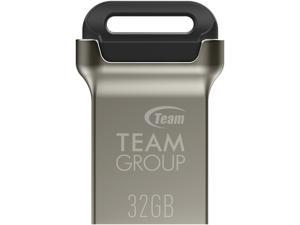 Team 32GB C162 USB 3.2 Gen1 Flash Drive (TC162332GB01)