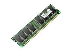 HP 16GB (2 x 8GB) 240-Pin DDR2 SDRAM DDR2 667 (PC2 5300) Registered System Specific Memory Model 408855-B21
