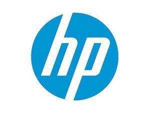 HP 8GB 240-Pin DDR3 SDRAM ECC Registered DDR3 1333 (PC3 10600) Server Memory Model 501536-001