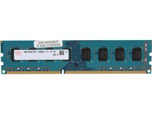 AXIOM 16GB DDR3-1600 ECC RDIMM # AX31600R11A//16G AX31600R11A//16G