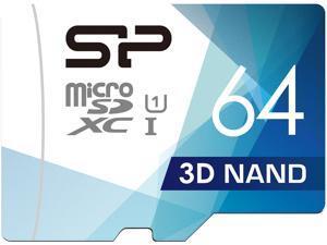 Netgear AC1000 Dual Band Wi-Fi Router (R6080-100NAS) - Newegg com