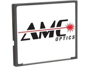 AMC Optics MEM3800-512CF-AMC 512 MB CompactFlash (CF) Card - 1 Card