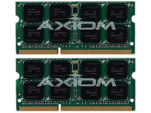 """NEW 8GB Memory PC3-10600 DDR3-1333MHz SODIMM For MacBook Pro 13/"""" 2.8GHz i7 2011"""