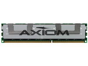 Axiom 16GB 240-Pin DDR3 SDRAM DDR3 1333 (PC3 10600) ECC Registered System Specific Memory Model AX42392837/1