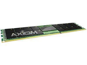 Add-on-computer Peripherals L Addon Dell Snp0r45jc//32g Compatible Factory Original 32gb Ddr3-1333