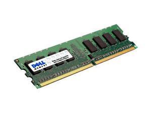 Dell 2GB 240-Pin DDR3 SDRAM DDR3 1066 (PC3 8500) Unbuffered System Specific Memory Model SNPY996DC/2G