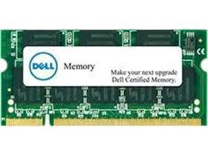 Dell 8GB 204-Pin DDR3L SO-DIMM DDR3L 1600 (PC3L 12800) Laptop Memory Model A7022339 (SNPN2M64C/8G)
