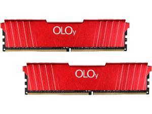 Desktop RAM, Computer Memory - Newegg com
