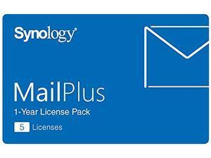 Synology DS214play Network Storage - Newegg com