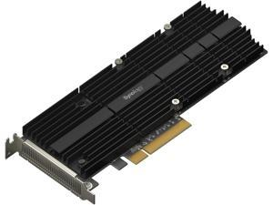 Synology M2D20 M.2 Adapter Card