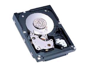 "Fujitsu MAX3036NC 36.7GB 15000 RPM 8MB Cache SCSI Ultra320 80pin 3.5"" Hard Drive Bare Drive"