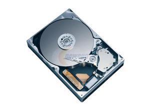 "Fujitsu MAW3300NC 300GB 10000 RPM 8MB Cache SCSI Ultra320 80pin 3.5"" Hard Drive Retail"