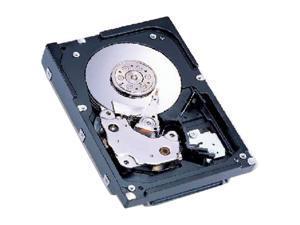 "Fujitsu MAW3073NC 73.5GB 10000 RPM 8MB Cache SCSI Ultra320 80pin 3.5"" Hard Drive Retail"