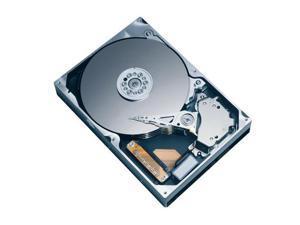 "Fujitsu MAX3073NC 73GB 15000 RPM 8MB Cache SCSI Ultra320 80pin 3.5"" Hard Drive Retail"