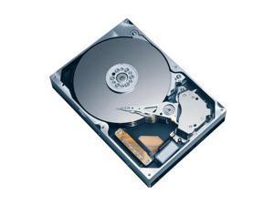 "Fujitsu MAX3147RC 147GB 15000 RPM 16MB Cache Serial Attached SCSI (SAS) 3.5"" Hard Drive Retail"
