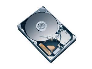 "Fujitsu MHW2040BH 40GB 5400 RPM 8MB Cache SATA 1.5Gb/s 2.5"" Notebook Hard Drive Bare Drive"