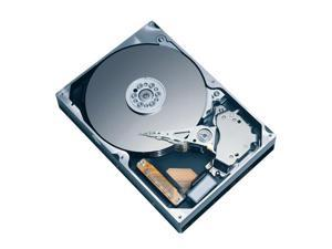 "Fujitsu MBA3073RC 73.5GB 15000 RPM 16MB Cache Serial Attached SCSI (SAS) 3.5"" Internal Hard Drive Bare Drive"