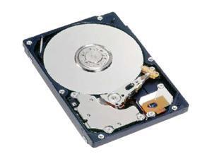 "Fujitsu MBB2147RC 147GB 10000 RPM 16MB Cache Serial Attached SCSI (SAS) 2.5"" Internal Hard Drive Bare Drive"