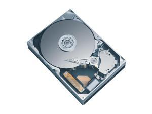 "Fujitsu MAP3367NP 36.7GB 10000 RPM 8MB Cache SCSI Ultra320 68pin 3.5"" Hard Drive Bare Drive"