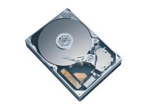 "Fujitsu MAP3367NC 36.7GB 10000 RPM 8MB Cache SCSI Ultra320 80pin 3.5"" Hard Drive Bare Drive"