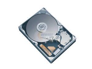 "Fujitsu MAS3735NC 73GB 15000 RPM 8MB Cache SCSI Ultra320 80pin 3.5"" Hard Drive Bare Drive"