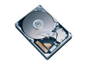 "Fujitsu MAU3073NC 73GB 15000 RPM 8MB Cache SCSI Ultra320 80pin 3.5"" Hard Drive Bare Drive"