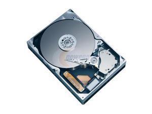 """Fujitsu MAV2036RC 36.7GB 10000 RPM 8MB Cache Serial Attached SCSI (SAS) 2.5"""" Hard Drive Bare Drive"""
