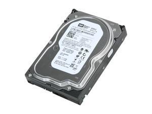 """Western Digital Blue WD800JD 80GB 7200 RPM 8MB Cache SATA 3.0Gb/s 3.5"""" Internal Hard Drive Bare Drive"""