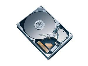 "Western Digital Green WD7500AADS 750GB 32MB Cache SATA 3.0Gb//s 3.5/"" HDDs"