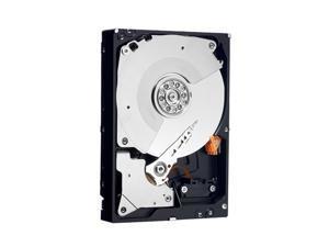 """Western Digital Black WD7501AALS 750GB 7200 RPM 32MB Cache SATA 3.0Gb/s 3.5"""" Hard Drive Bare Drive"""