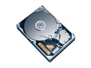 "Maxtor Atlas 15K II SAS 8K036S0 36.7GB 15000 RPM 16MB Cache Serial Attached SCSI (SAS) 3.5"" Hard Drive Bare Drive"