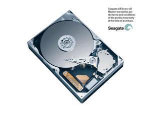 "Maxtor DiamondMax 10 6L080L0 80GB 7200 RPM 2MB Cache IDE Ultra ATA133 / ATA-7 3.5"" Hard Drive Bare Drive"
