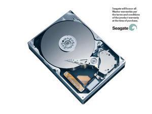 """Maxtor DiamondMax 10 6L200P0 200GB 7200 RPM 8MB Cache IDE Ultra ATA133 / ATA-7 3.5"""" Hard Drive Bare Drive"""