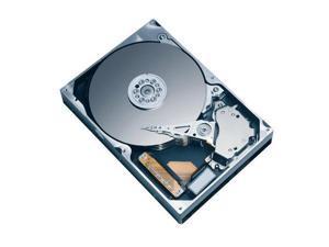 """Maxtor QuickView 6L100M0 100GB 7200 RPM 8MB Cache SATA 1.5Gb/s 3.5"""" Hard Drive Bare Drive"""
