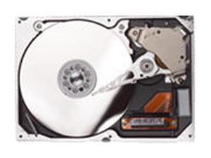 """Maxtor Ultra 16 L01S300 300GB 7200 RPM 16MB Cache SATA 1.5Gb/s 3.5"""" Hard Drive Retail"""