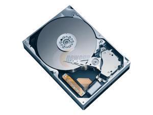 "Hitachi GST Deskstar 7K1000 HDS721075KLA330 (0A34914) 750GB 7200 RPM 32MB Cache SATA 3.0Gb/s 3.5"" Hard Drive Bare Drive"