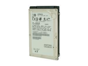 "Hitachi 640GB HTS727564A9E364 7200RPM 16MB 2.5/"" SATA Laptop HDD Hard Drive"