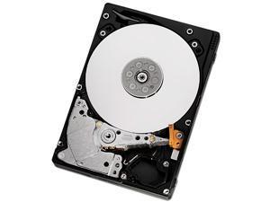 "HGST Ultrastar C10K1200 HUC101212CSS600 (0B25168) 1.2TB 10000 RPM 64MB Cache SAS 6Gb/s 2.5"" SFF Enterprise Hard Drive"