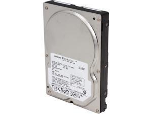 HGST MegaScale DC 4000.B HMS5C4040BLE640 4TB Coolspin 64MB Cache SATA III 6.0Gb//s 3.5in Enterprise Hard Drive - w//5 Year Warranty Server, RAID, NAS, PC//Mac, CCTV DVR Renewed